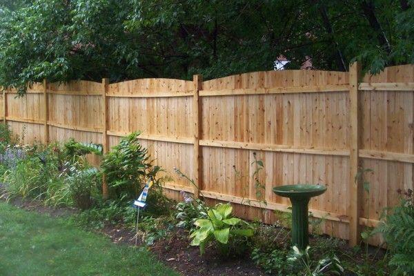 Custom Seasonal Landscaping Services by Crawford Landscaping in Marietta GA